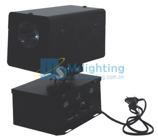 LED Moving Head Moonflower Light