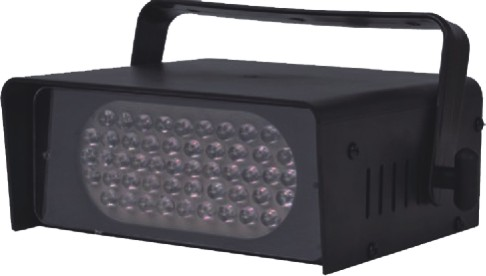 LED Strong strobe Light