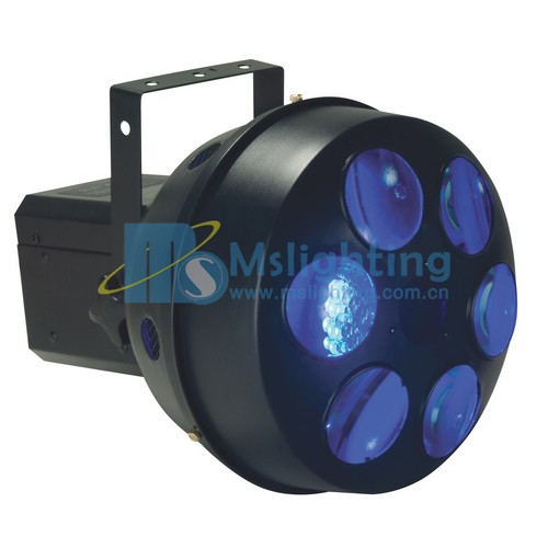 LED Torpedo Light