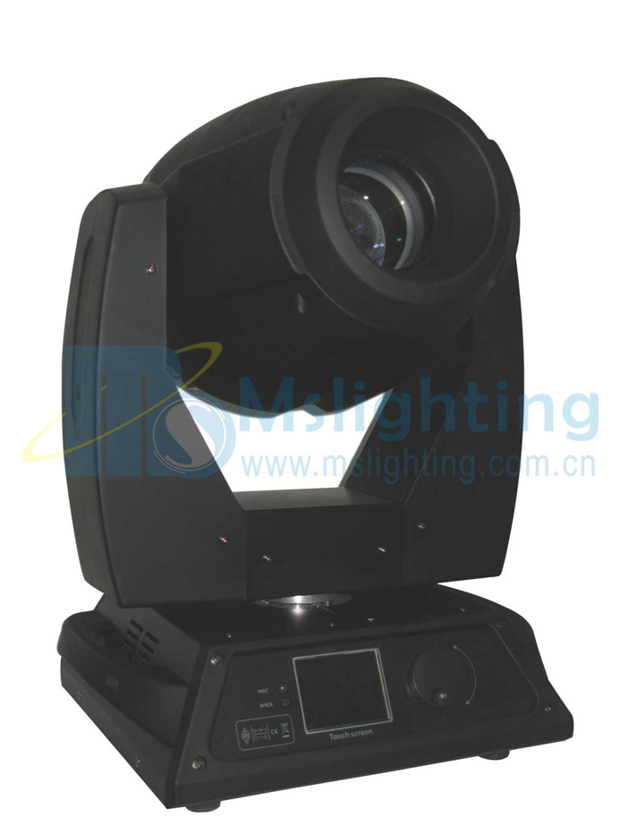MHLED 200D