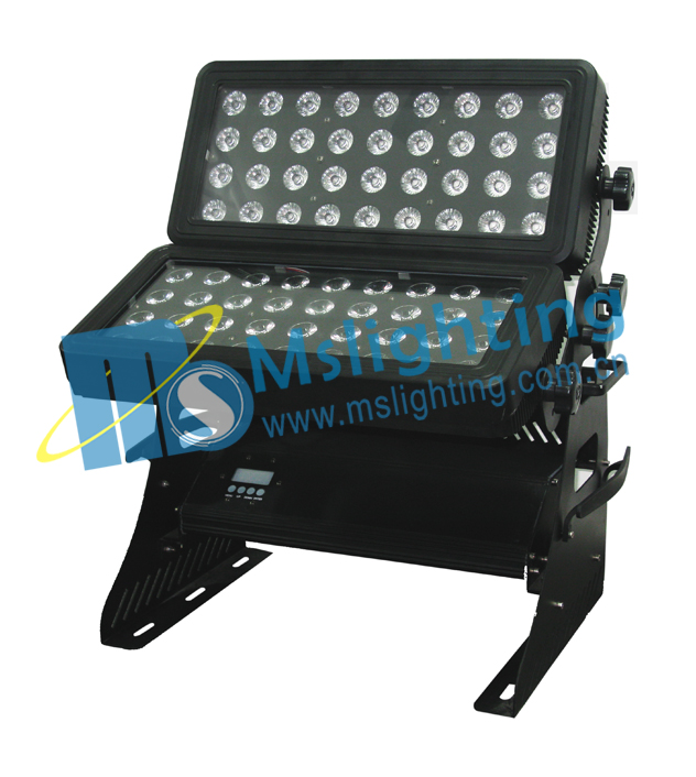 LED 2002