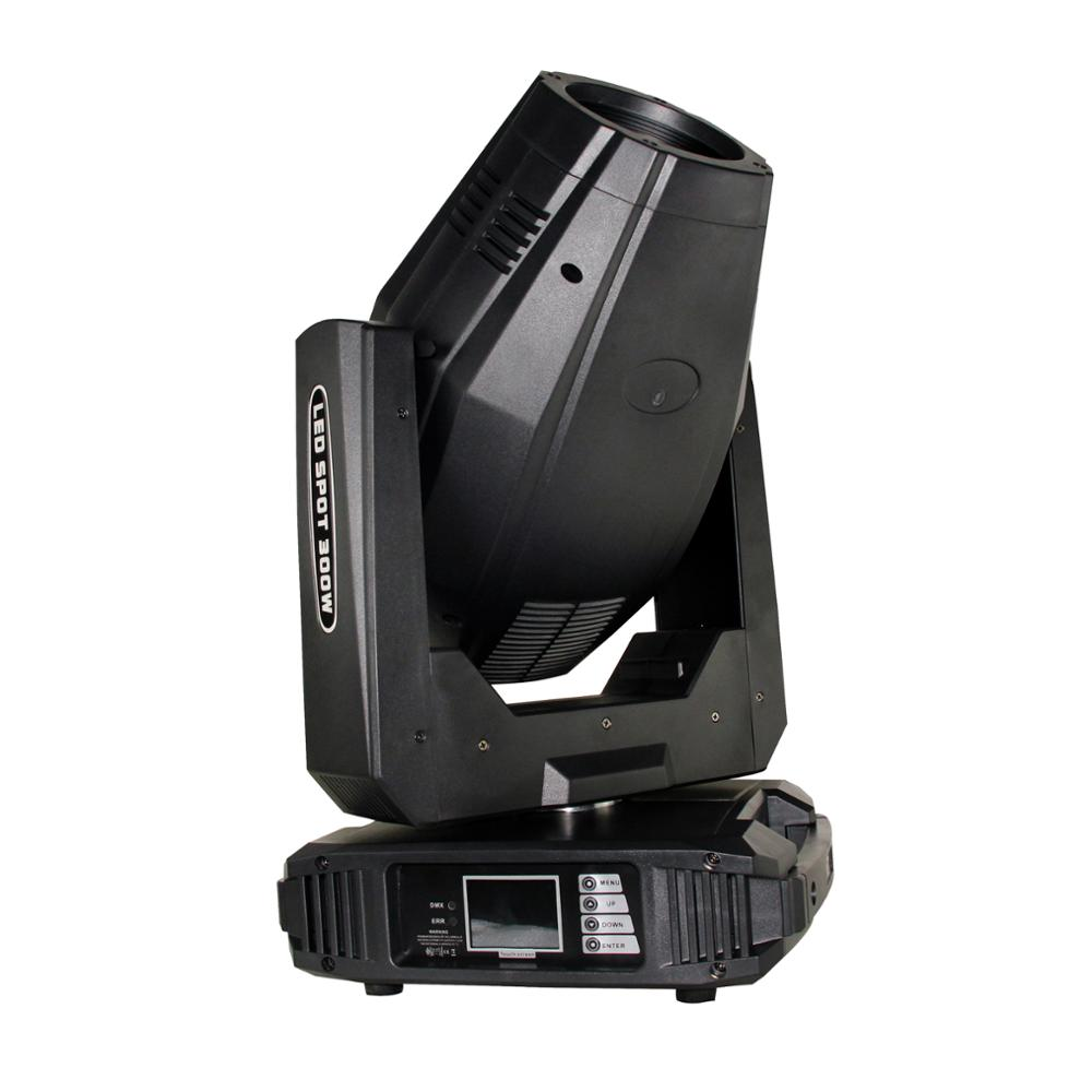 MH LED 300D