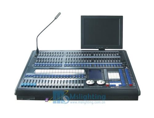 Pearl2010controller(Pearl2010)