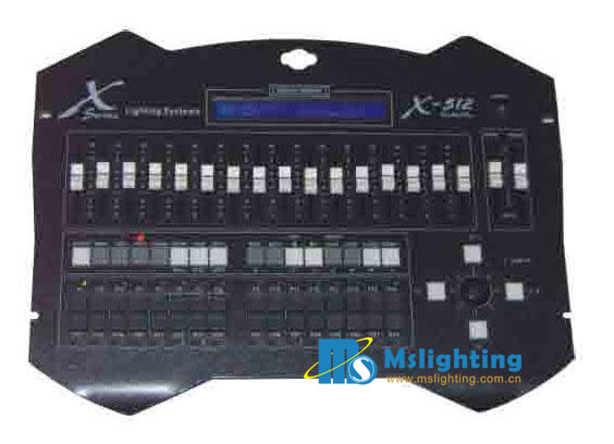 avolites pearl 2010 manual pdf